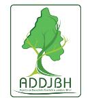 Agenția de Dezvoltare Durabilă a județului Bihor